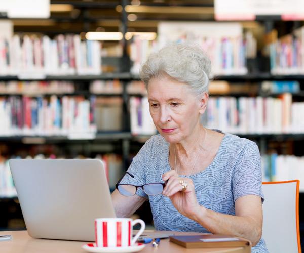 menopauza vazni pojmovi