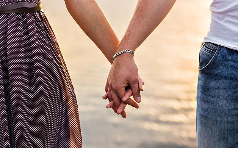 seksualno i reproduktivno zdravlje - pravo vrijeme