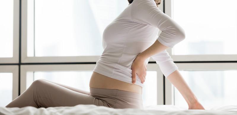 trudnoća drugi trimestar